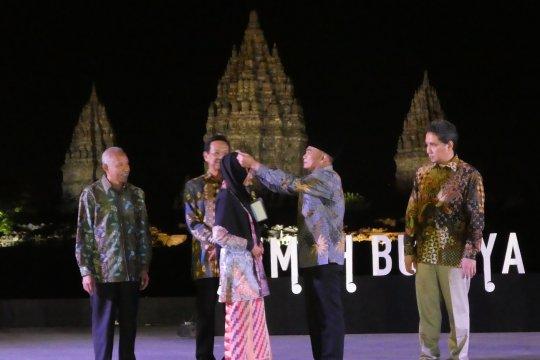 Mifan Padang Panjang ditutup selama penyelenggaraan KBN