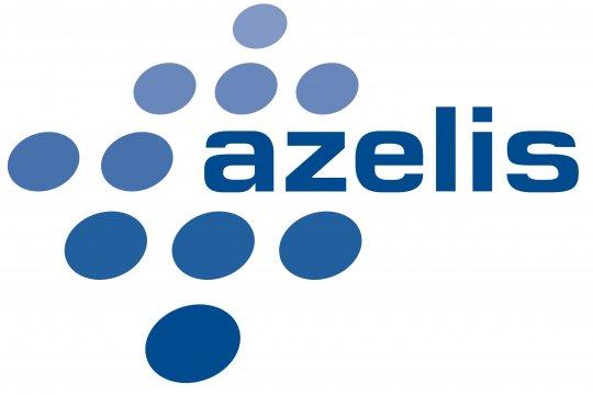 Azelis menyatakan komitmen merek dan tagline barunya: 'Inovasi melalui formulasi', memperkokoh komitment sepenuh hati terhadap teknik kepemimpinan
