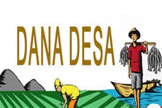 DPMD Sleman awasi penggunaan 86 dana desa