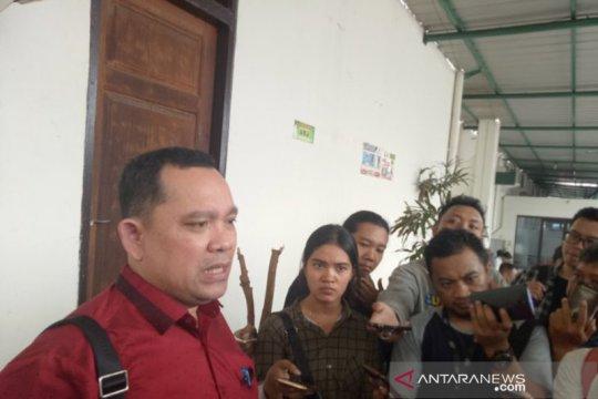 Tim Mabes TNI dampingi sidang praperadilan Kivlan Zen