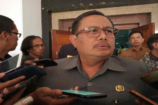 Pemkab-DPRD setujui pemekaran Indramayu Barat