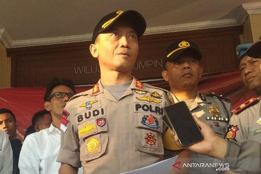 Polres Garut sebar tim pemburu berandalan bermotor penganiaya warga