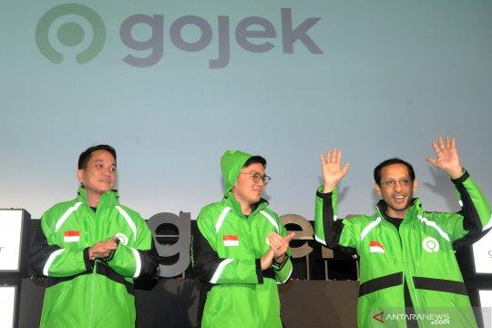 Cool Japan suntik Go-Jek 50 juta dolar untuk masukkan konten Jepang