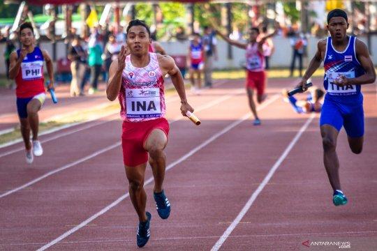 Kemenpora-PASI libatkan atlet berprestasi ASG ke SEA Games