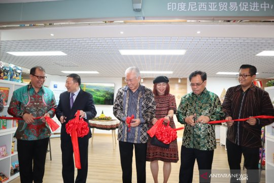 Pengamat apresiasi upaya hilangkan hambatan ekspor buah ke China