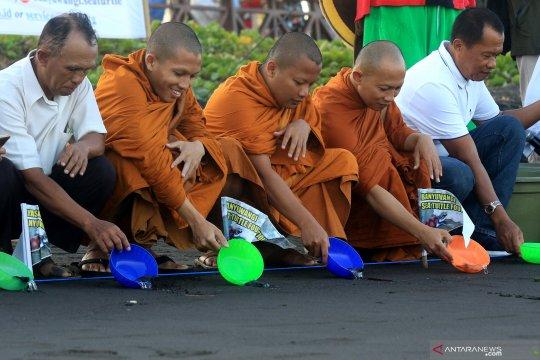 Ritual Fang Sheng