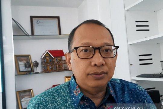 SMF targetkan penyaluran KPR pascabencana untuk 3.000 ASN di Lombok