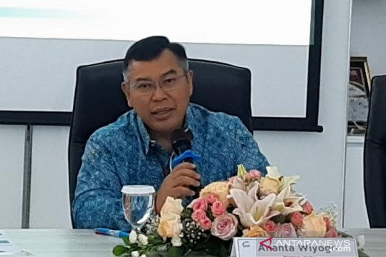 SMF kucurkan pinjaman Rp850 miliar kepada BTN