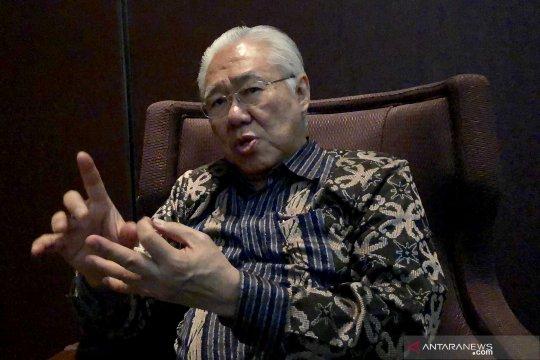 Indonesia-Korsel CEPA ditargetkan selesai pada 2019