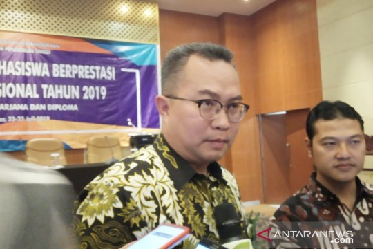Rektor minta polisi ungkap pelaku pembunuhan alumnus IPB