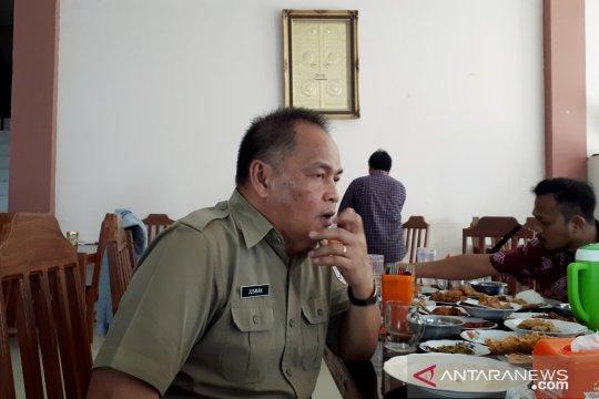 BTNLL upayakan Gunung Nokilalaki jadi destinasi pendakian Indonesia