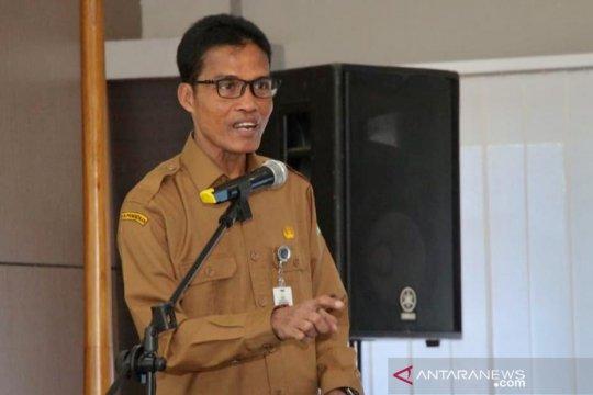 Disdik Aceh ajak siswa hemat energi listrik