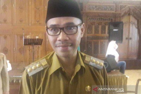 Pemerintah Kabupaten Temanggung akan tertibkan izin gudang tembakau