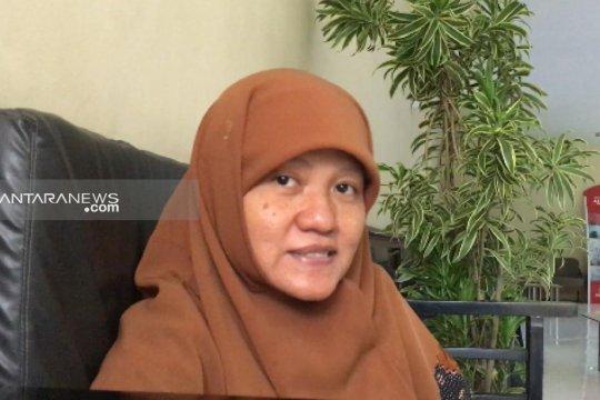 Banggar sikapi Pemkot Surabaya beri hibah tanah ke Polda Jatim