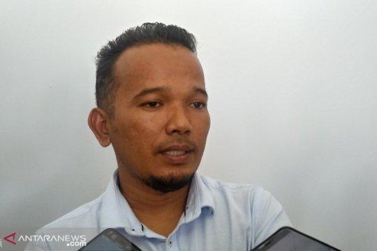 Ombudsman panggil Bupati Solok Selatan terkait pembatalan CPNS dr Romi