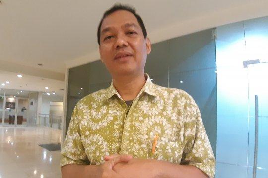 Pengamat sarankan penghijauan di Jakarta dengan tanaman lokal