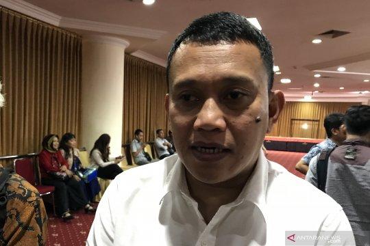 PKB: Wajar Jokowi janjikan menteri lebih banyak untuk PDIP