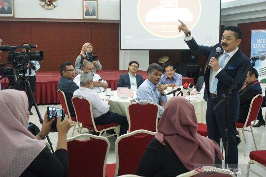 Presiden Jokowi Rencana Kunjungi Malaysia