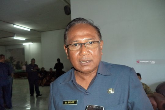 Damkar Kota Kupang gencar lakukan sosialisasi pencegahan kebakaran