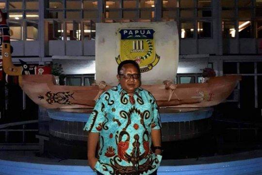 Legislator: TNTC harus datangkan kesejahteraan bagi warga
