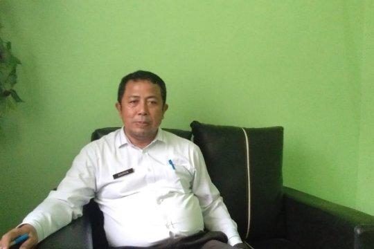 Hanya 7 Persen Balita di Bangka Tengah terkena stunting