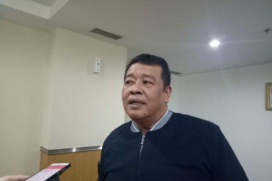 "Anggota DPRD DKI nilai ""lidah mertua"" bukan solusi utama atasi polusi"