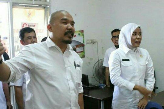 Angka kekerasan anak turun signifikan di Kota Palembang