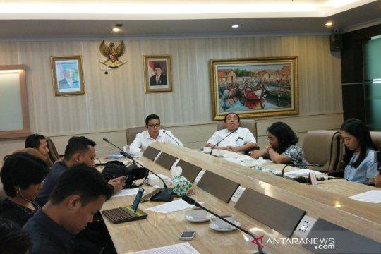 KKP catat 2.183 kapal perikanan belum perpanjang izin penangkapan ikan