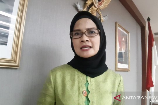 Stafsus Presiden: Perppu KPK sepertinya belum akan diterbitkan