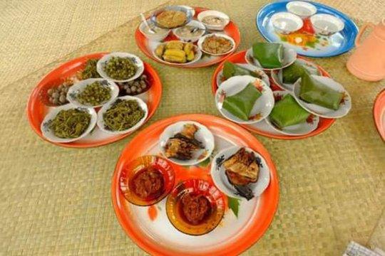 Obyek wisata Lubuk Penyengat akan gelar Festival Makan Merewan