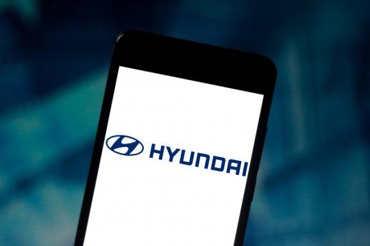 Rimini Street jadi penyedia layanan database Hyundai-Kia Motors