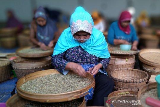 Bappenas minta dunia usaha selesaikan masalah gizi pekerja perempuan