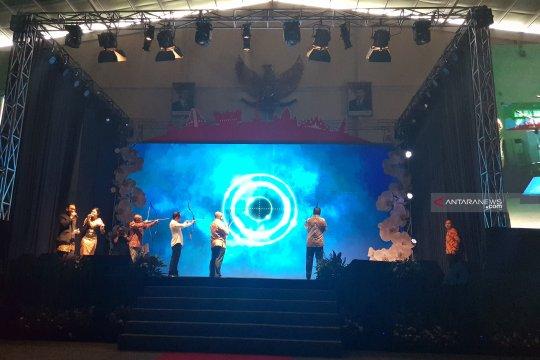 Menaker apresiasi program vokasional Indonesia bekerja
