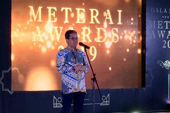 Direktur Pos Indonesia: Pertumbuhan pendapatan terus terjaga