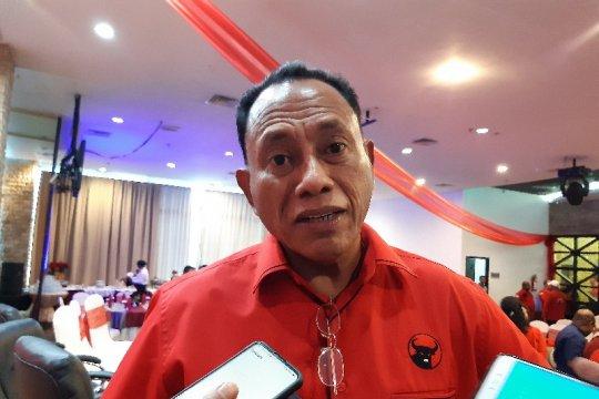 Pansus Papua: Suara masyarakat ingin Otsus dievaluasi menyeluruh