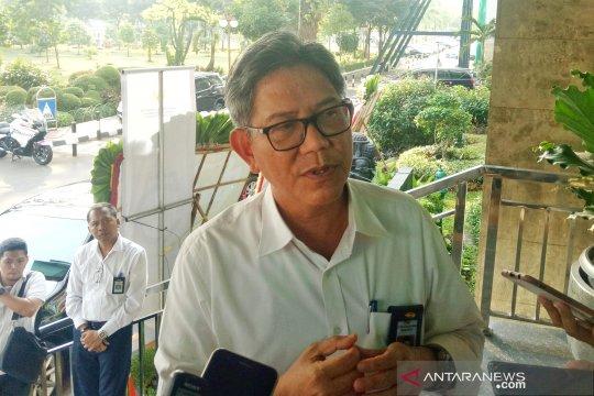 Pengembangan wilayah Suramadu diharapkan mampu tarik investor