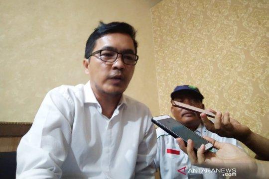 Kejari sita rumah tersangka korupsi dana KPU di Bogor