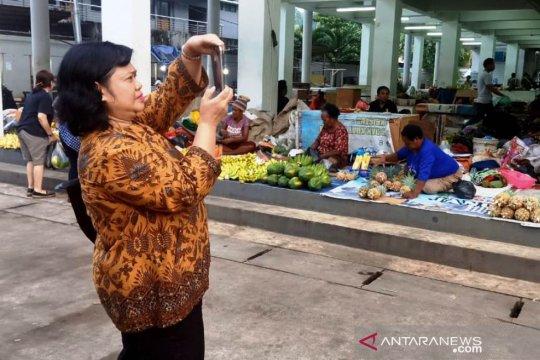 Kompolnas apresiasi Satgasus Merah Putih ungkap 6,9 ton narkoba