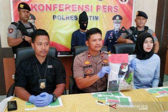 Polisi tangani dugaan tindakan asusila anak bawah umur di Kotawaringin