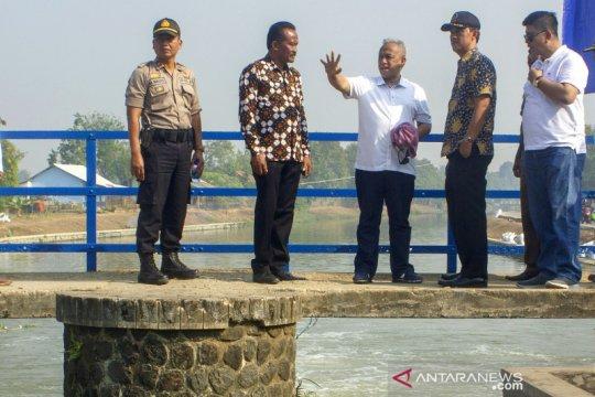 BPPT operasikan TMC tambah air waduk Kaskade Citarum Jawa Barat
