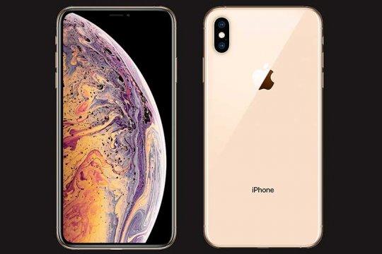 Bukan iPhone 11, apa nama ponsel baru Apple?