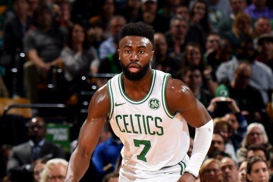 Sembilan bintang NBA mundur, Amerika Serikat umumkan roster baru