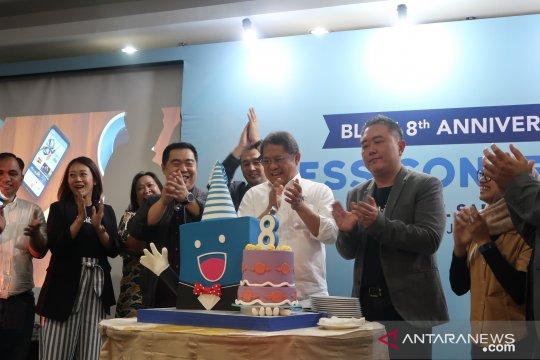 Blibli.com terus dorong penjualan produk UMKM Indonesia