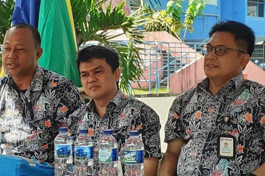 Weliansyah resmi sebagai pelatih kepala Semen Padang FC