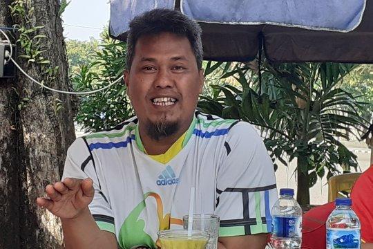 Manajemen tunjuk psikolog perbaiki mental pemain Semen Padang