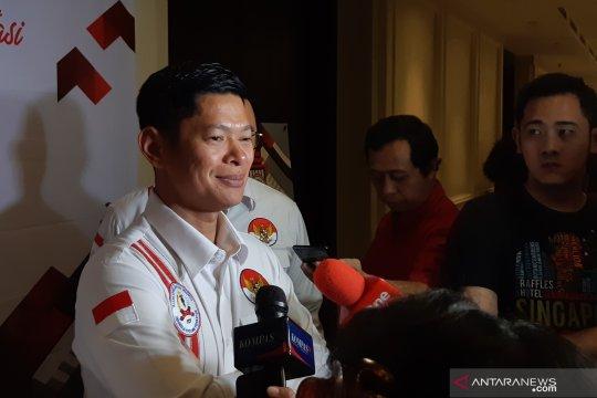 Tour d'Indonesia 2020 akan tambah etape