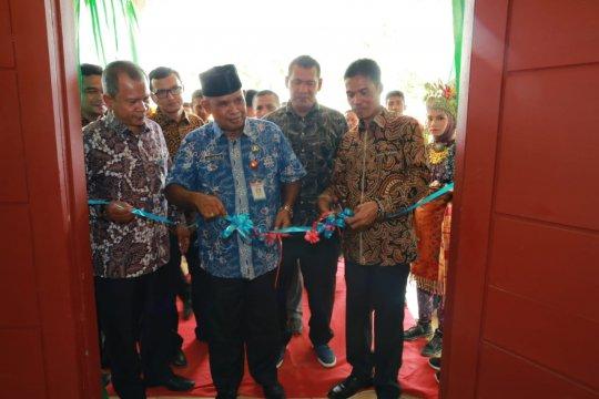 Kewirausahaan Islami dan teknologi basis pengembangan SMK di Aceh