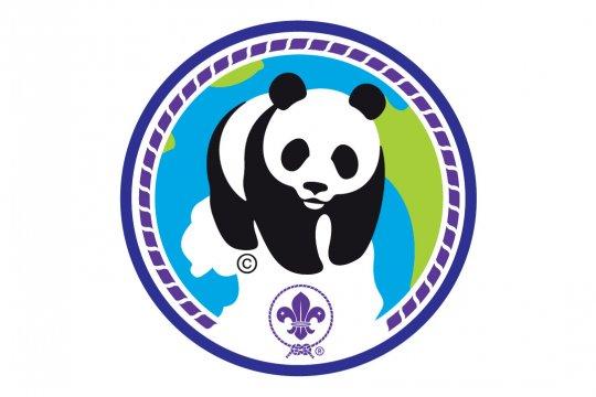 WWF bikin aksi pelestarian alam gandeng organisasi Pramuka dunia