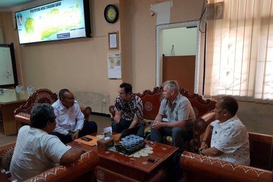 ESL ingin lanjutkan investasi kembangkan Tanjung Ringgit Lombok