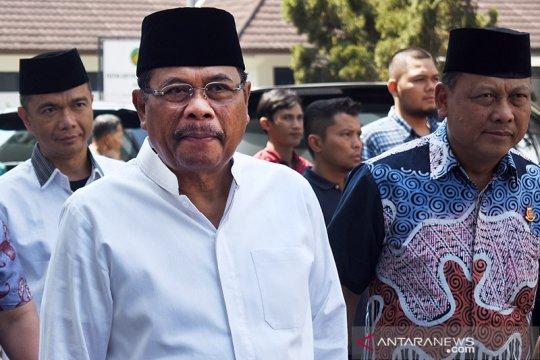 Jaksa Agung tunggu keputusan formal amnesti Baiq Nuril